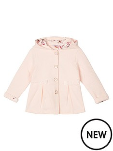 baker-by-ted-baker-girls039-light-pink-quilted-jacket
