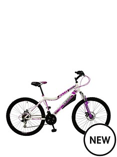 boss-cycles-pulse-front-suspension-ladies-mountain-bike-16-inch-frame
