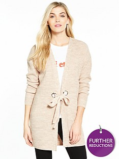 v-by-very-edge-to-edge-eyelet-tie-cardigan