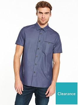 ted-baker-ss-dot-shirt