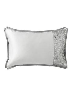 by-caprice-sensi-oxford-pillowcase-pair