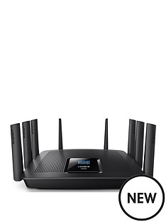 linksys-ea9500-ac5400-max-stream-mu-mimo-tri-band-wi-fi-router-with-smart-wi-fi