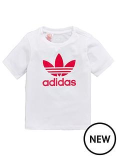 adidas-originals-adidas-originals-toddler-girl-trefoil-tee
