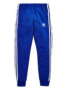 adidas-originals-adidas-originals-older-boy-superstar-pant