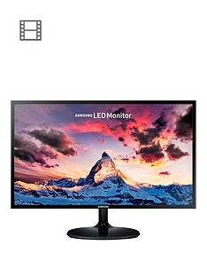 samsung-hdmivga-24-inch-monitor