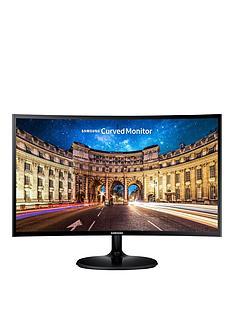 samsung-390fu-display-24-inch-curved-monitor