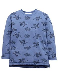 mini-v-by-very-printed-dinosaur-boys-long-sleeve-t-shirt