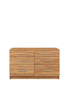 prague-3-3-drawer-chest