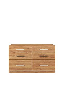 prague-3-3-drawer-chest