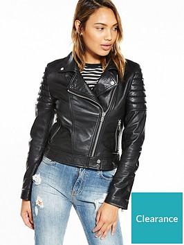 v-by-very-ultimate-leather-biker-jacket