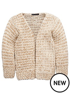 mini-v-by-very-girls-edge-to-edge-knit-cardigan