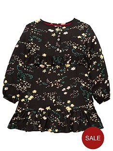 mini-v-by-very-girls-floral-printed-dress-with-frill
