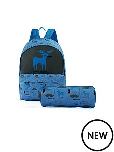 david-goliath-moose-backpack-and-pencil-case-set