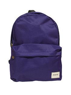 dunlop-sports-backpack