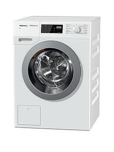 miele-wdb030-eco-7kg-1400-spin-washing-machine-white