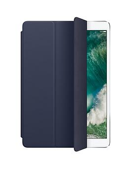 apple-ipadnbsppro-105-inch-smart-cover