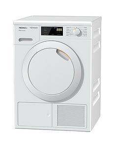 miele-tdd120-8kg-heat-pump-tumble-dryer-white