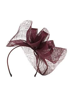 phase-eight-janey-fascinator