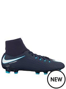 nike-hypervenom-phelon-iii-dynamic-fit-firm-groundnbspfootball-boots-play-ice