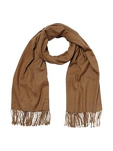 river-island-mid-weight-camel-scarf