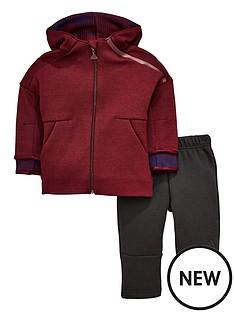 adidas-baby-boy-zne-jog-set