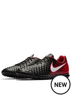 nike-magistax-ola-ii-astro-turf-football-boots
