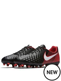 nike-magista-ola-ii-firm-ground-football-boots