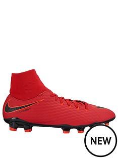 nike-hypervenom-phelon-iii-dynamic-fit-firm-ground-football-boots