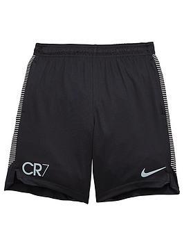 nike-junior-cr7-squad-short
