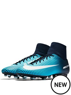 nike-mercurial-victory-vi-dynamic-fit-firm-ground-football-boots