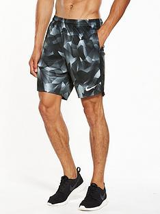 nike-dry-squad-graphic-shorts