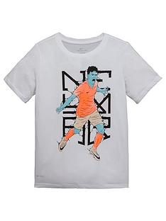 nike-junior-neymar-dry-hero-tee