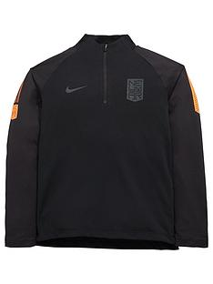 nike-junior-neymar-dry-squad-drill-top