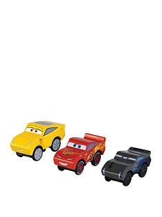 cars-kidkraft-disneybullpixar-cars-3-piston-cup-3pk-wooden-cars-with-lightning-mcqueen-cruz-ramirez-jackson-storm