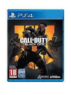 playstation-4-call-of-duty-black-ops-4