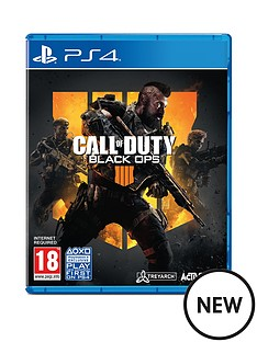 xbox-one-call-of-duty-black-op039s-4-ps4
