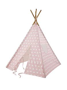 kaikoo-teepee-play-tent