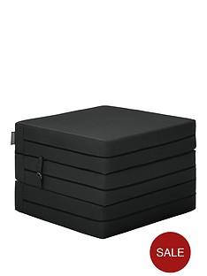kaikoo-single-mattress-cube
