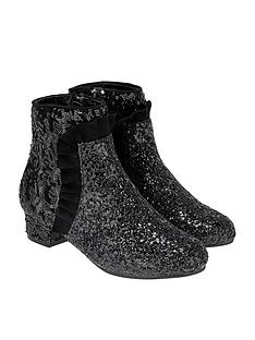 monsoon-sequin-boot