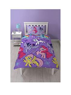 my-little-pony-movie-adventure-single-duvet-cover-set