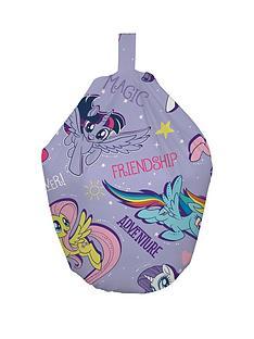 my-little-pony-nbspmovie-adventure-bean-bag