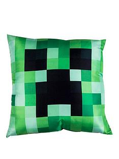 minecraft-craft-square-cush