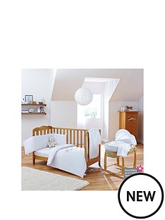 clair-de-lune-baby-10-piece-nursery-starter-set