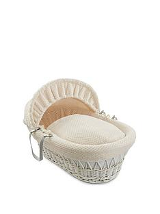 clair-de-lune-honeycomb-white-wicker-moses-basket