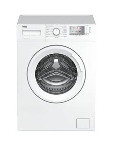 beko-wtg841m2wnbsp8kgnbspload-1400-spinnbspwashing-machine-white