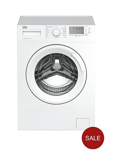 beko-wtg941b1wnbsp9kgnbspload-1400-spinnbspwashing-machine--nbspwhite