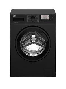 beko-wtg941b1bnbsp9kgnbspload-1400-spinnbspwashing-machine-black