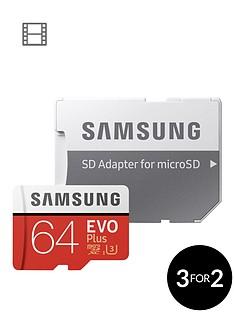 samsung-64gb-evo-plus-micro-sd-card-with-adapter