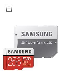 samsung-256gbnbspevo-plus-micro-sd-card-with-adapter