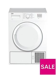 beko-dtgc7000w-7kg-load-full-size-condenser-sensor-dryer-white